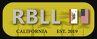 RBLL California