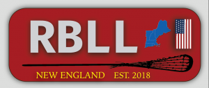 RBLL New England