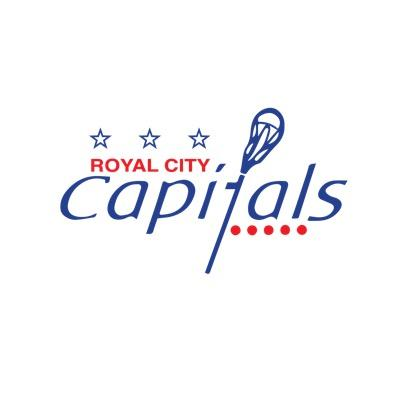 Royal City Capitals