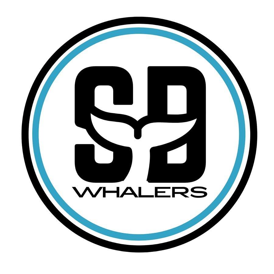 San Diego Whalers