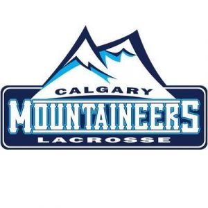 Calgary Mountaineers Senior B