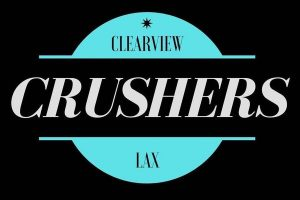Clearview Crushers