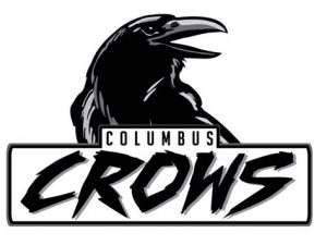 Columbus Crows
