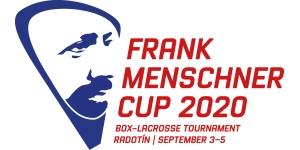 Frank Menschner Cup