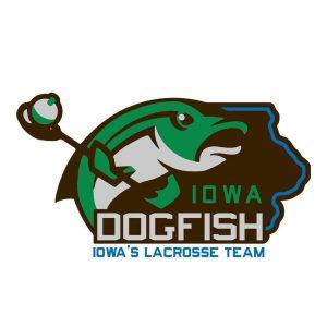 Iowa Dogfish