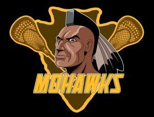 Kahanwake Mohawks