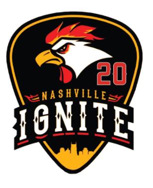 Nashville Ignite