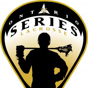 Ontario Series Lacrosse