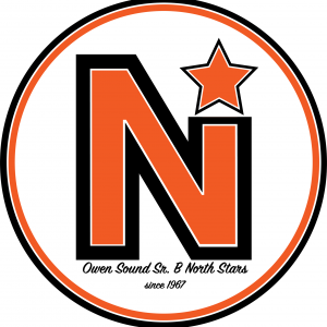 Owen Sound North Stars