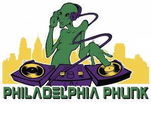 Philahelphia Phunk