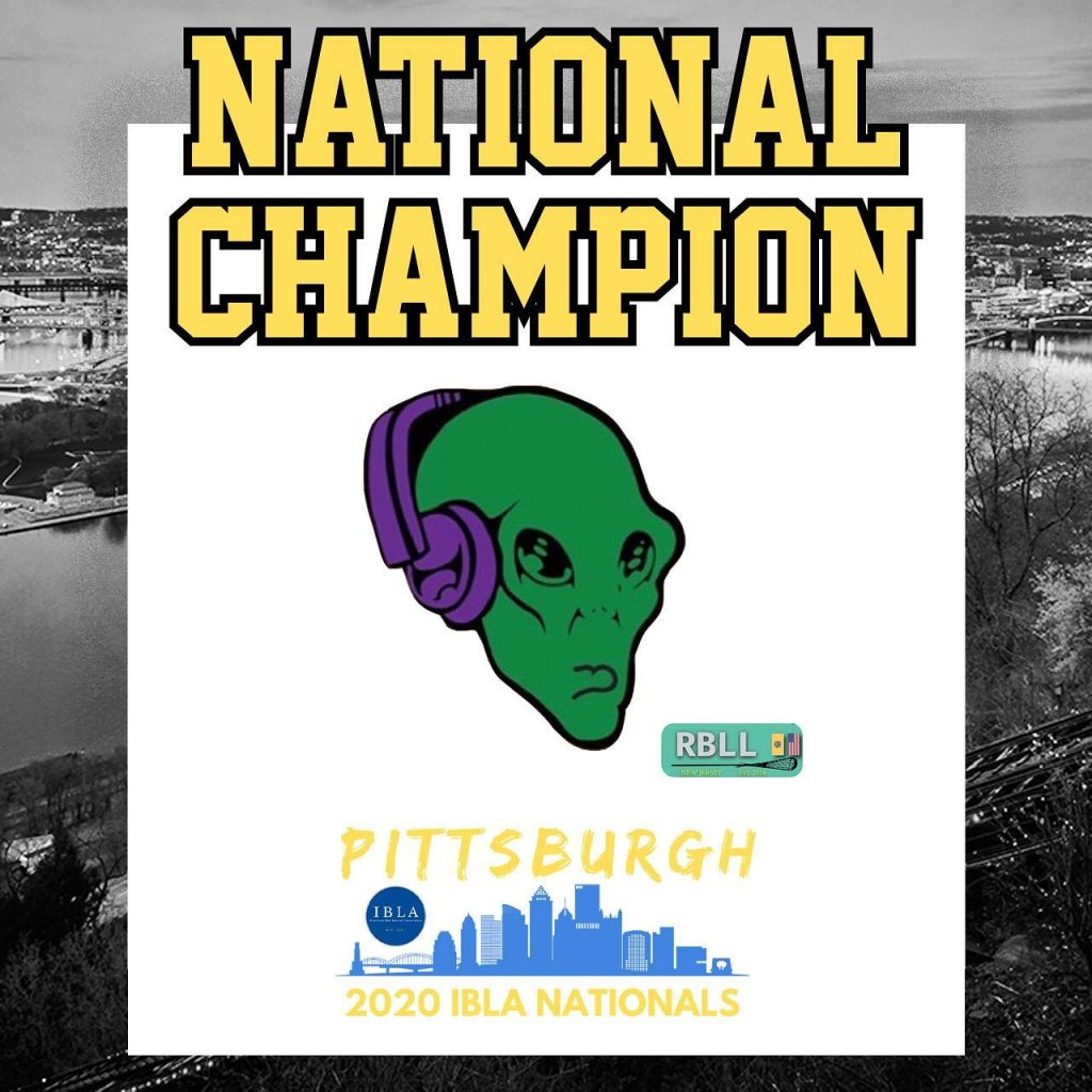Philadelphia Phunk