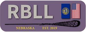 RBLL Nebraska