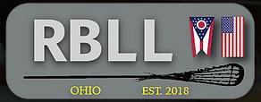 RBLL Ohio
