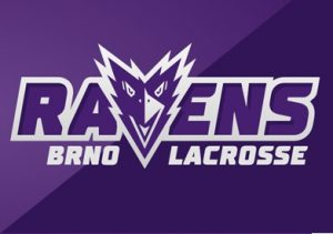 Brno Ravens