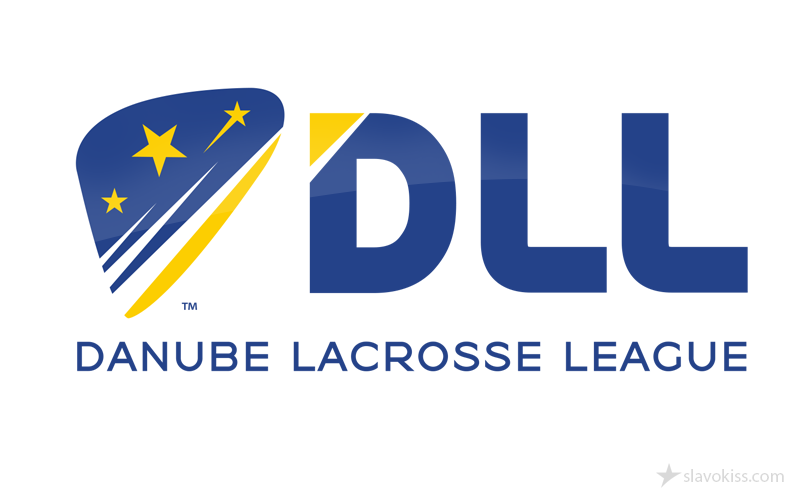 Danube Lacrosse League