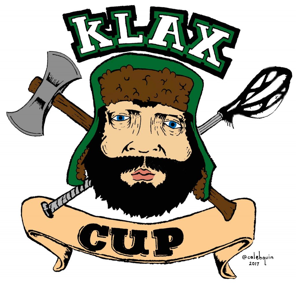 KLax Cup