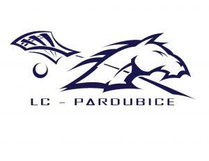 LC Pardubice