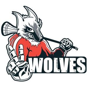 LCC Wolves