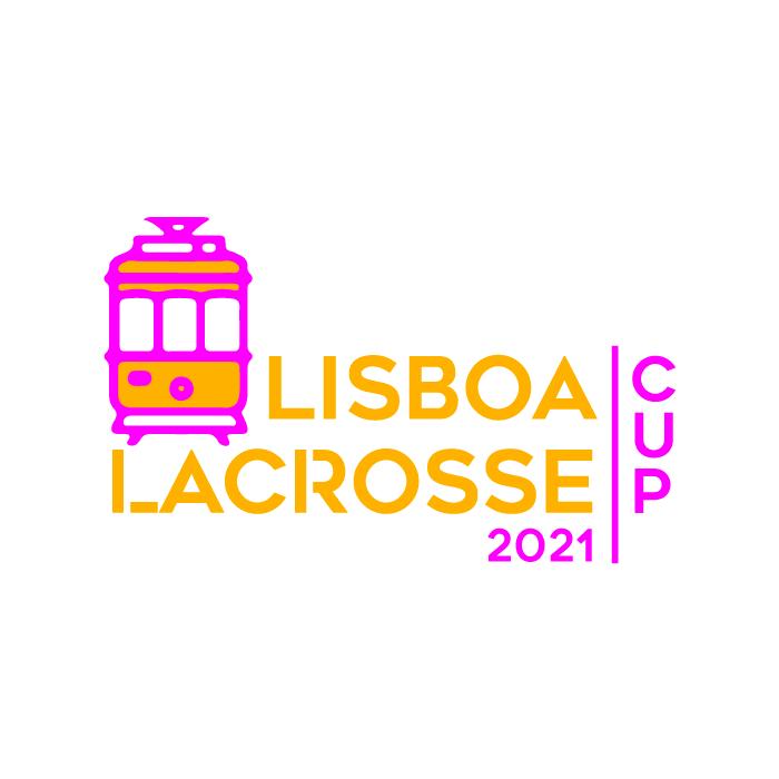 Lisboa Lacrosse Cup