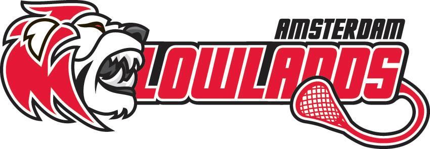 Lowlands Lacrosse Tournament