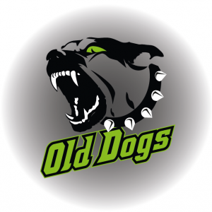 Old Dogs Plzen