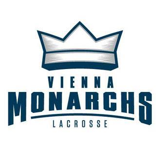 Vienna Monarchs