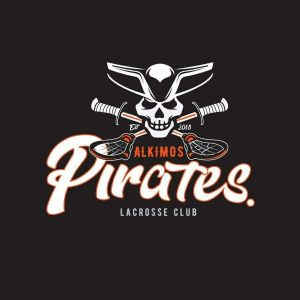 Alkimos Pirates Lacrosse Club
