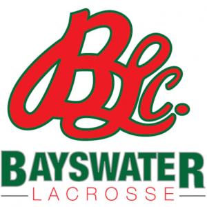 Bayswater Lacrosse Club