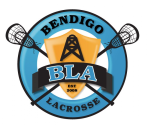 Bendigo Lacrosse Club