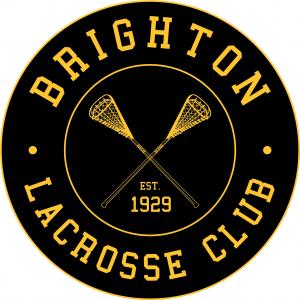 Brighton Lacrosse Club