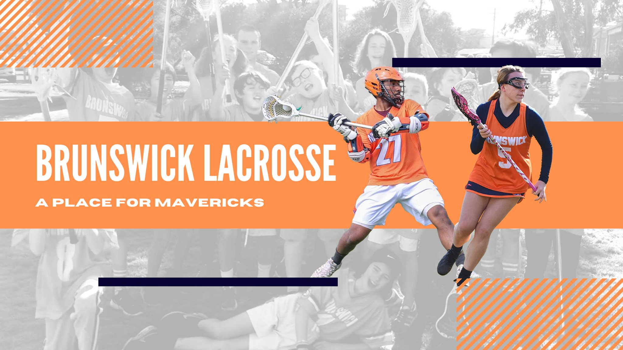 Brunswick Lacrosse Club
