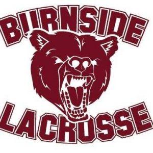 Burnside Lacrosse Club