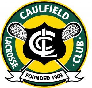 Caulfield Lacrosse Club