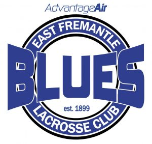 East East Fremantle Lacrosse Club