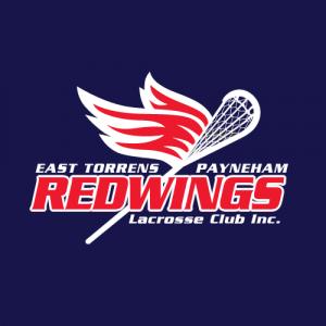 East Torrens Payneham Lacrosse Club
