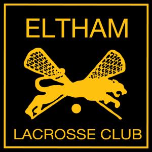 Eltham Lacrosse Club