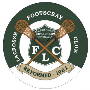 Footscray Lacrosse Club