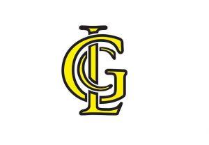 Glenelg Lacrosse Club