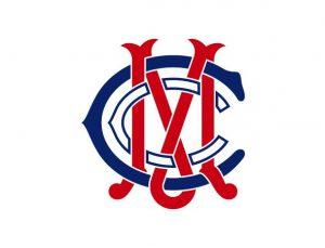 MCC Lacrosse Club