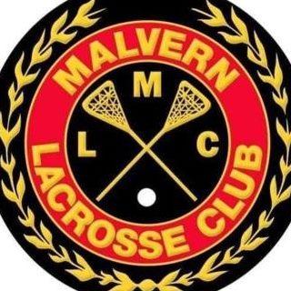 Malvern Lacrosse Club