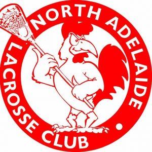 Australia Lacrosse Teams
