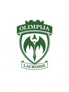 Olimpija Lacrosse