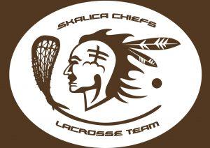 Skalica Chiefs