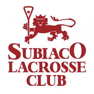 Subiaco Lacrosse Club