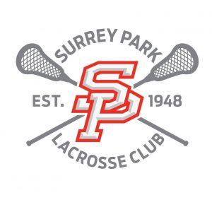Surrey Park Lacrosse Club