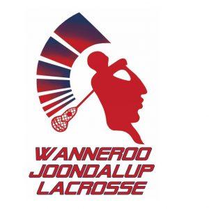 Wanneroo Joondalup Lacrosse Club