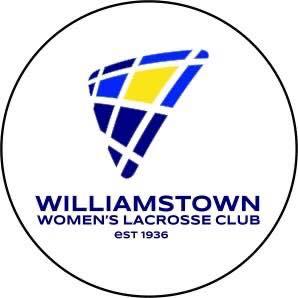Williamstown Womens Lacrosse Club