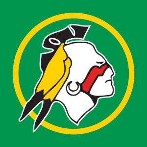 Australian Lacrosse Teams