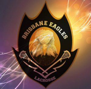 queensland lacrosse association