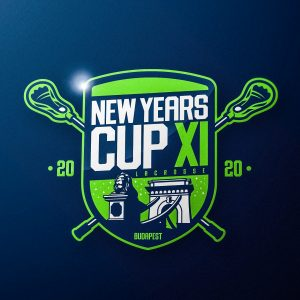 New Years Cup